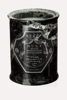 Buly 1803 - Alexandrie Scented Candle, 300g - one size
