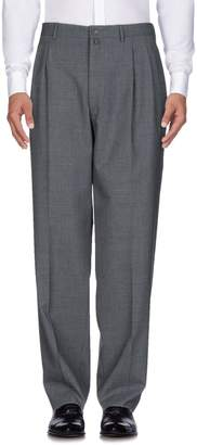 Brooksfield Casual pants - Item 13172849PS
