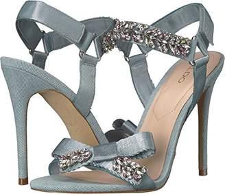 Aldo Women's Carlah Heeled Sandal