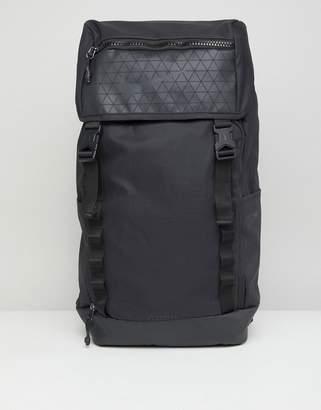 Nike Training Vapor Speed 2.0 Backpack In Black BA5540-011 ab1b967c41023