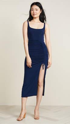 Misha Collection Jacynta Dress