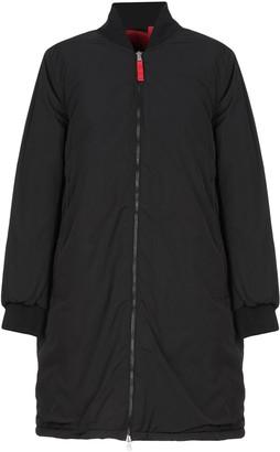313 TRE UNO TRE Jackets - Item 41878872OR