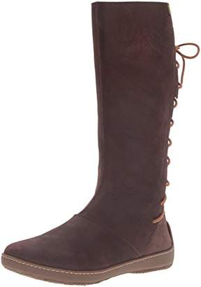 El Naturalista Women's Nd16 Bee Boot