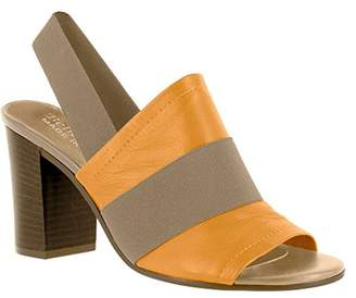Bella Vita Women's Sassari Dress Sandal