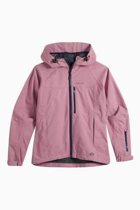 Next Womens Animal Hillside Jacket