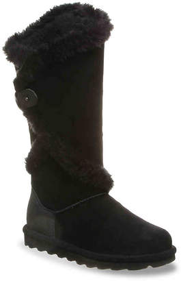 BearPaw Sheilah Boot - Women's