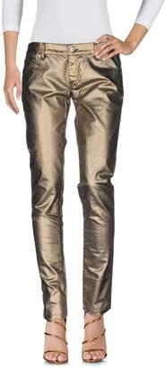 Pinko GREY Jeans