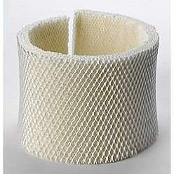 Sears Kenmore 15508 Humidifier Replacment Filter (Aftermarket)