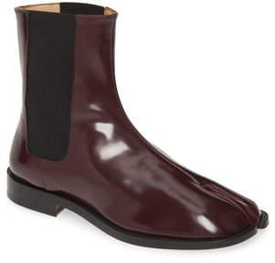 Maison Margiela Tabi Male Chelsea Boot