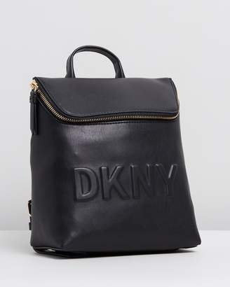 DKNY Tilly Backpack - Small