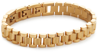 Amber Sceats Selena Bracelet $129 thestylecure.com