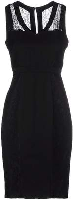 Pinko BLACK Knee-length dresses
