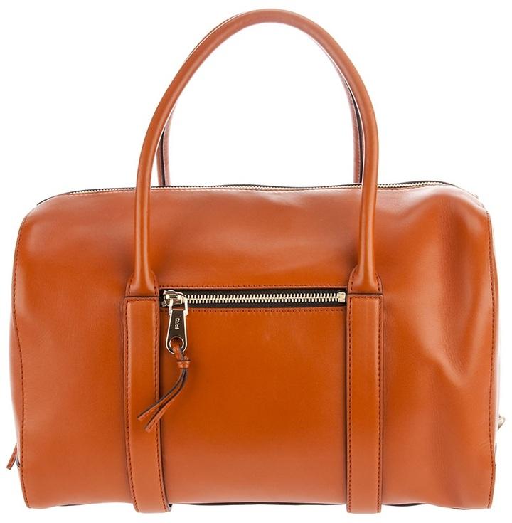 Chloé 'Madelaine' duffle bag