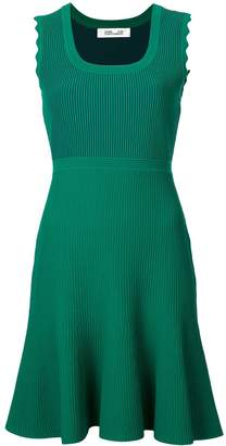 Diane von Furstenberg Adi dress
