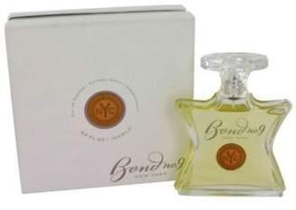 Bond No.9 Bond No. 9 Broadway Nite Eau De Parfum Spray 100ml/3.3oz