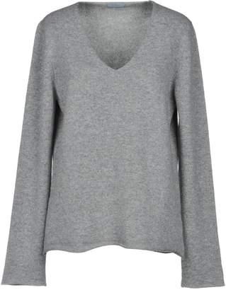 Malo Sweaters - Item 39872750HN