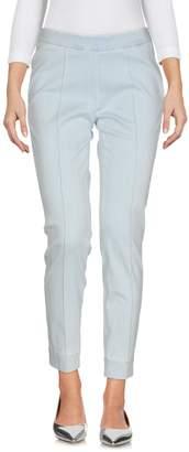 Thomas Rath Jeans