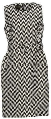 Pauw Knee-length dress
