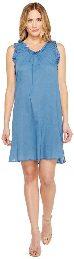 AG JeansAG Adriano Goldschmied - Dixie Dress Women's Dress