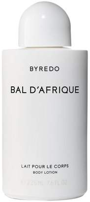 Byredo 225ml Bal D'afrique Body Lotion