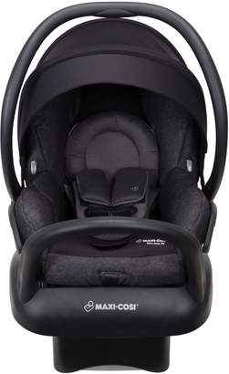 Maxi Cosi R Mico Max 30 Nomad Collection Infant Car Seat