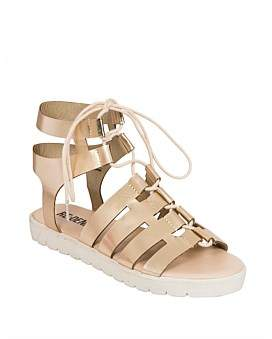 R & E RE: Gladiator Sandal Sport