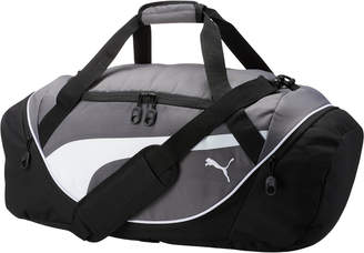 Formation Duffle Bag