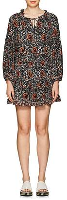 Natalie Martin Women's Maggie Floral Dress
