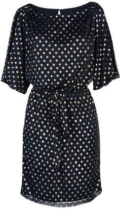 Jessica Simpson Short dresses - Item 34855068UB