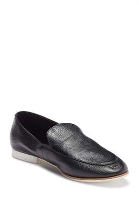 Kenneth Cole New York Westley Welt Loafer