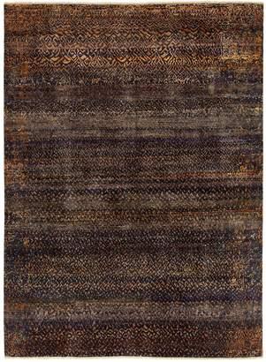 """Alchemy Wool Rug - 8'10""""x12'1"""""""