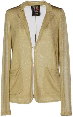 CYCLE Cardigans $145 thestylecure.com