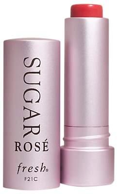 Fresh Sugar Tinted Lip Treatment SPF 15, Rosé