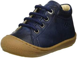 Naturino Baby Boys Cocoon Low-Top Sneakers