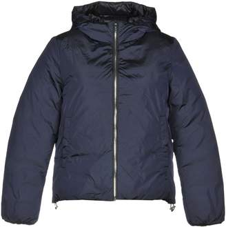 ADD jackets - Item 41812347SN