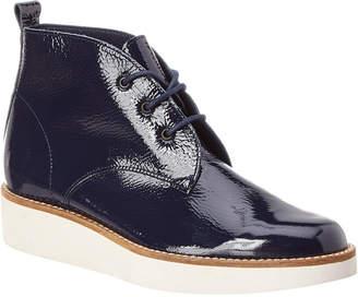 7d9ef927ede Arche Shoes - ShopStyle Australia
