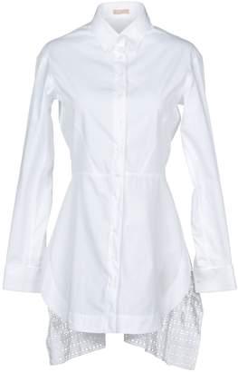 Alaia Shirts