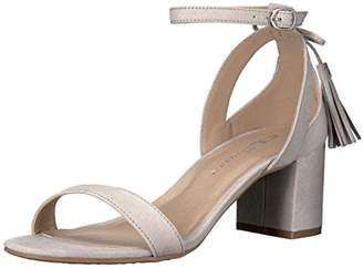 Chinese Laundry Women's Julissa Dress Sandal
