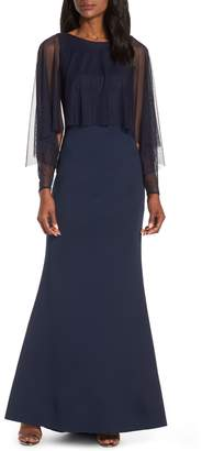 cbedfb379 Popover Dresses - ShopStyle