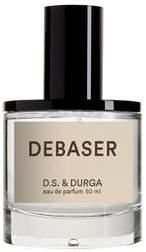 D.S. & Durga D.S.& DURGA Debaser Fragrance in 50ml