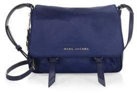 Marc Jacobs Small Messenger Bag
