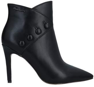 Gai Mattiolo Shoe boots