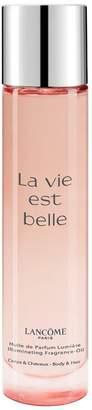 Lancôme La Vie Est Belle Bath Oil