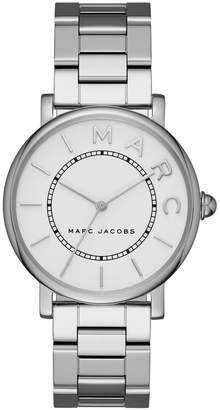 Marc Jacobs MJ3521 Classic Watch
