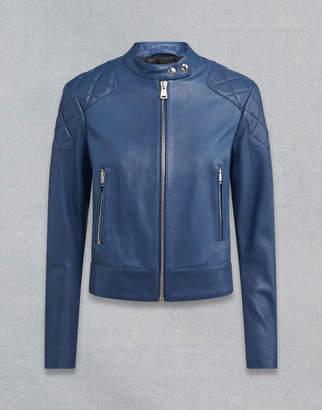 Belstaff Belhaven Jacket