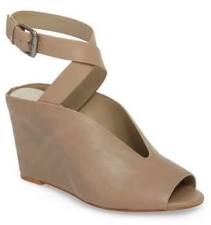 1 STATE 1.STATE Felidia Wedge Sandal