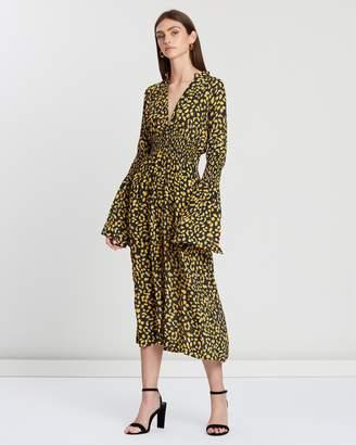 ec3798104d4b Dandelion Dress - ShopStyle Australia