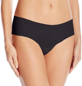 Cosabella Women's Aire Hotpant