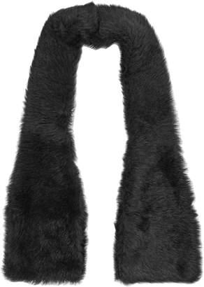 Karl Donoghue Oblong scarves