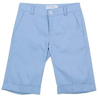 Simonetta Mini Casual trouser